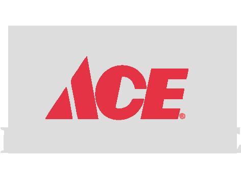 Garrett Hardware Logo